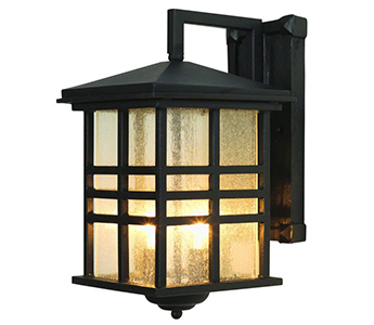 74afa902440d984eb887f6dfc9427dc1-outdoor-wall-sconce-outdoor-walls