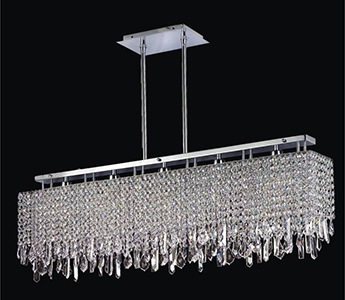 best-linear-crystal-chandelier-5
