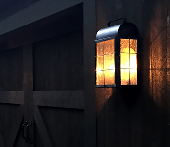 new-haven-wall-sconce-copper-lantern