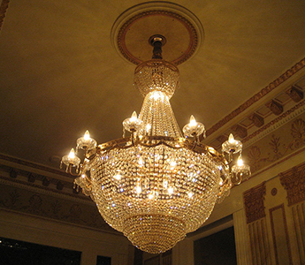 new_orleans_garden_district_ceiling_chandelier_2