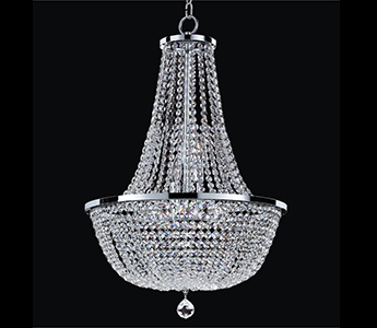 synergy_glow_empire-crystal-chandelier_630ad19sp-7c