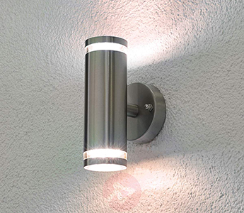 tiberus-stainless-steel-led-outdoor-wall-light-9960049-31